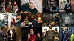 باشگاه خبرنگاران - فیلم های ایرانی جدید در سال 96 را بشناسید + تصاویر
