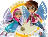 اکران فیلمهای منتخب جشنواره کودک در تابستان