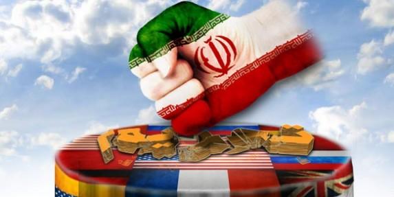 باشگاه خبرنگاران -بازی جدید متحدان ایالات متحده با طرح تحریم علیه ایران/مبارزه با پولشویی،بهانه جدید تحریمکنندگان