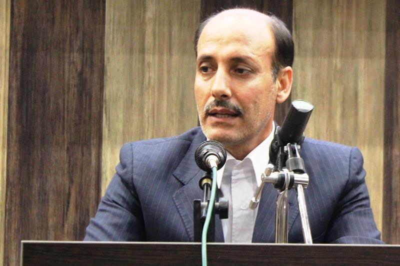 افغانستان منطقه ی حائل برای تجاوزات احتمالی به روسیه بود.