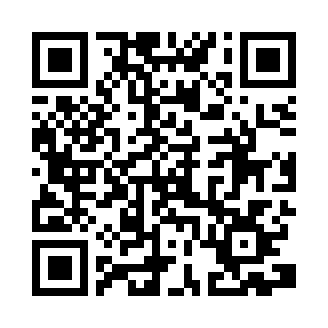 دانلود Open Camera 1.38.2 برای اندروید ؛ برنامه عکاسی قدرتمند و کم حجم اندروید