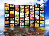 تبلیغات ماهواره ای ترک اعتیاد وجاهت درمانی ندارد