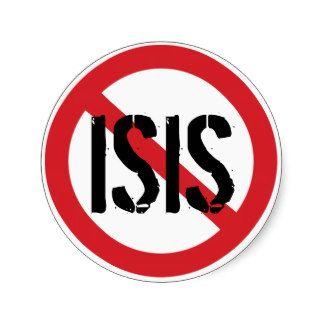 ایندیپندنت: چرا جوانان مسلمان اروپایی جذب داعش میشوند؟