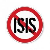 باشگاه خبرنگاران -ایندیپندنت: چرا جوانان اروپایی جذب داعش میشوند؟
