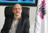 باشگاه خبرنگاران - صدور شناسنامه ایمنی برای  واحدهای صنعتی در خراسان شمالی
