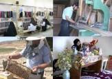 باشگاه خبرنگاران - ایجاد ۶۵۱ هزار فرصت شغلی در آذربایجان غربی