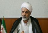 باشگاه خبرنگاران - هم اکنون 700 مسجد خراسان شمالی روحانی دارد