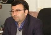 باشگاه خبرنگاران - ثبت نام70 درصد دانش آموزان در مدارس خراسان شمالی