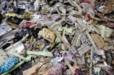 25 درصد زبالههای بیمارستانی عفونی هستند/ سنگ اندازی برخی ارگانها در مسیر دفع زبالههای بیمارستانی