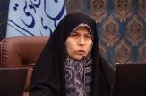 احمدیپور: برنامه ملی برای توسعه گردشگری نداریم