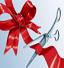 باشگاه خبرنگاران - 121 طرح خدماتی و عمرانی در شیروان افتتاح می شود