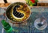 باشگاه خبرنگاران - برگزاری جشنواره ملی آش و غذاهای سنتی در شهرستان نیر