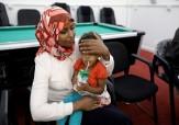 باشگاه خبرنگاران -کودکان داعشیهای سودانی در لیبی به کشورشان بازگردانده شدند