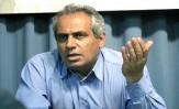 باشگاه خبرنگاران -داداشی: ادعای کسب بهترین نتایج تاریخ دو و میدانی در هند صحت ندارد