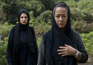 فیلم سینمایی «ماه در جنگل» به سینما میآید