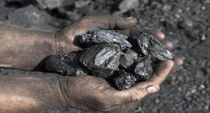 سنگ آهن گران شد
