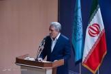 باشگاه خبرنگاران -علی اصغر مونسان: غفلت از سرمایه عظیم گردشگری قابل گذشت نیست