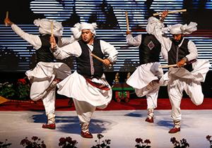 دبیر دومین جشنواره آیینی سنتی خرمبید خبر داد: کاروانسرای صفاشهرمیزبان دومین جشنواره آیینی سنتی مناطق فارس