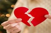 باشگاه خبرنگاران - چرا زوج ها از هم جدا می شوند یا با هم می مانند؟