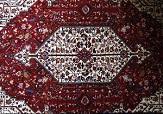 باشگاه خبرنگاران - هفته فرهنگی فرش افشار تکاب در تهران برگزار میشود