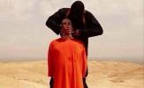 باشگاه خبرنگاران -گاردین: داعش هنوز هم مرگبارترین سازمان تروریستی جهان است