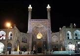 باشگاه خبرنگاران - اطلس جغرافیایی مساجد آذربایجان غربی تدوین میشود
