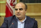باشگاه خبرنگاران -نشست مشترک مسئولان کرمانشاه با استاندار دیالی برای انجام توافق نهایی بازگشایی مرز خسروی