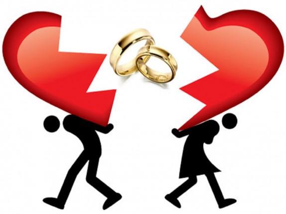 باشگاه خبرنگاران -افزایش طلاق هایی که بعد از 30 سال زندگی مشترک رخ می دهد/ خانواده ها قربانی تکنولوژی