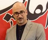 باشگاه خبرنگاران -مجلس در بحث رای اعتماد حسن نیت داشت/وزرا ملزم شدهاند معاون جوان منصوب کنند