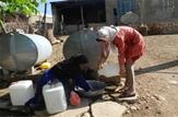 باشگاه خبرنگاران - خشک شدن ۳۰ درصد از چشمههای تأمین آب عشایر