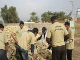 باشگاه خبرنگاران - شناسنامه دار شدن ۱۲۰ گروه جهادی در زنجان