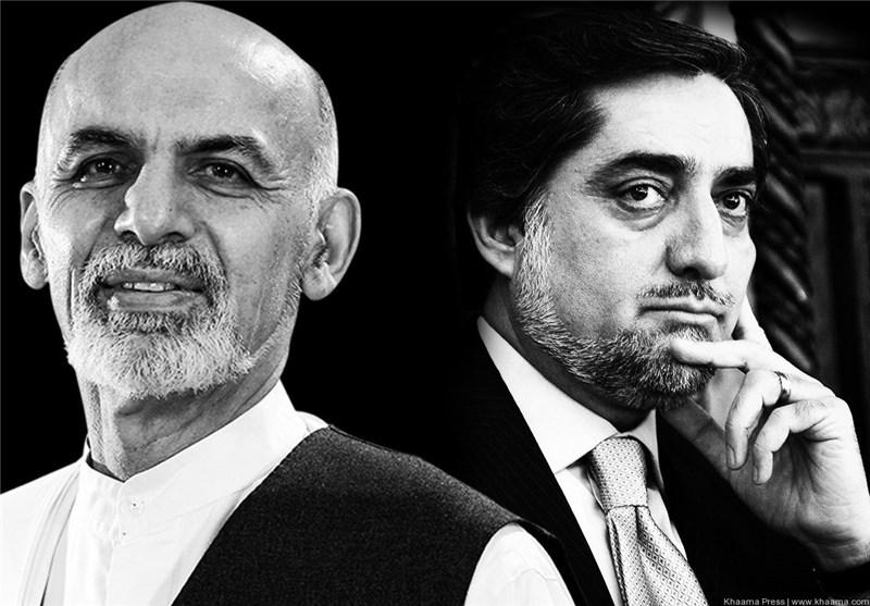 پست نخست وزیری باید پس از برگزاری انتخابات و لویه جرگه در افغانستان ایجاد شود