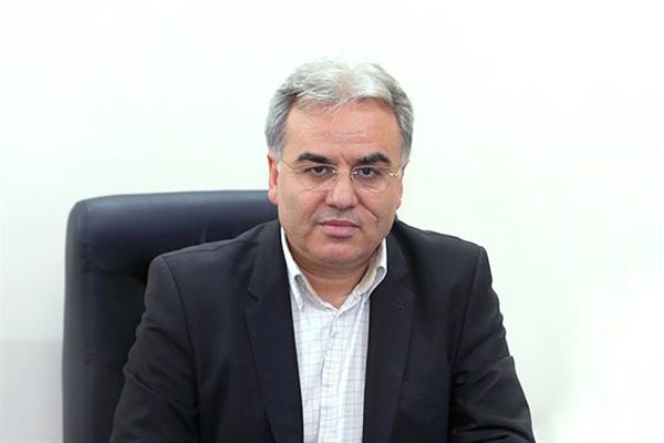 باشگاه خبرنگاران -محمد محب خدایی معاون گردشگری سازمان میراث فرهنگی شد