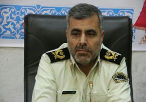 حمله اشرار مسلح به بخشداری شهر پیشین شهرستان سرباز/یک سرباز به شهادت رسید