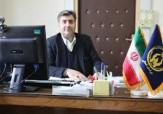 باشگاه خبرنگاران -کمک حامیان به فرزندان یتیم و محسنین در خراسان شمالی
