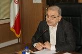 باشگاه خبرنگاران - تاکید استاندار بر بهسازی آسفالت مدارس