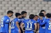 باشگاه خبرنگاران - مطالبات استقلالی ها وارد خزانه شد