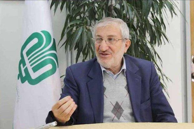 باشگاه خبرنگاران -قطعه اول آزاد راه تهران شمال تا پایان سال زیر بار ترافیکی میرود