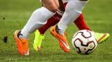 باشگاه خبرنگاران - اسامی محرومان هفته پنجم لیگ برتر اعلام شد