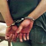باشگاه خبرنگاران -دستگیری اختلاس گر ۴۷ میلیارد ریالی در یکی از بانکهای بجنورد