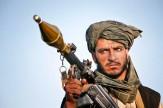 باشگاه خبرنگاران -طالبان: افغانستان را به گورستان آمریکاییها تبدیل میکنیم
