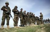 باشگاه خبرنگاران -تقدیر دولت افغانستان از استراتژی جدید ترامپ