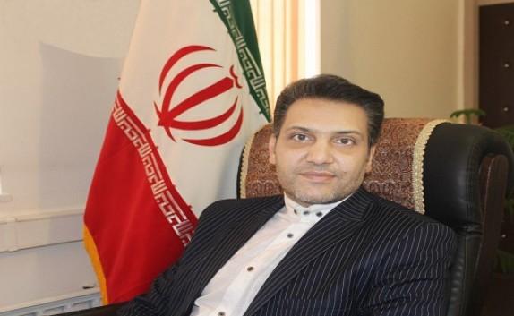 باشگاه خبرنگاران - صادرات استان در سال جاری رشد یافت