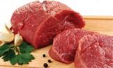 عرضه گوشت وارداتی، بازار را آرام کرد