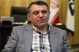 اظهارات پوری حسینی درباره خصوصی سازی استقلال و پرسپولیس