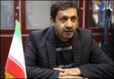 باشگاه خبرنگاران -بهره برداری از 7 طرح راهداری در محورهای خراسان شمالی