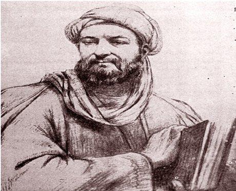 بررسی 57 سال زندگی شیخ الرییس از محل تولد تا علت مرگ