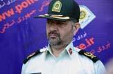 باشگاه خبرنگاران - تاکید بر تعامل پلیس با خیران امنیت ساز