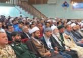 باشگاه خبرنگاران - برگزاری دومین جشنواره برترینهای مساجد در سقز