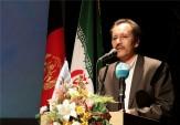 باشگاه خبرنگاران -شعر تسکینی برای دردهای مردم افغانستان/  در